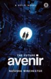 Avenir [COMPLETED] cover