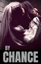 By Chance - Billie Eilish by YoungWilliamEyelash