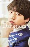 Prince Of Darkness•J.Jk• Fanfic (Completed) cover