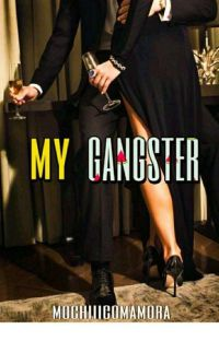 My Gangster cover