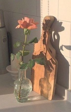 𝑚𝑖𝑙𝑙𝑖𝑜𝑛𝑠 𝑜𝑓 𝑠𝑡𝑎𝑟𝑠; 𝑗𝑒𝑛𝑠𝑜𝑜 by rosethepinkone