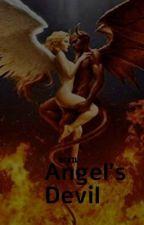 Angel'sDevil's  by DayneshaOdds