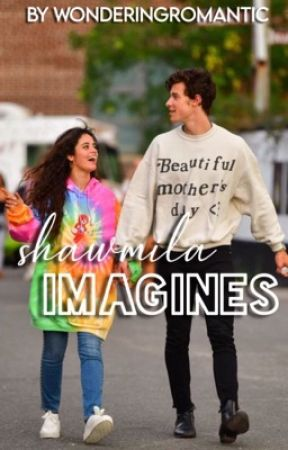 shawmila imagines | sm + cc by wonderingromantic