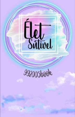 Élet Sütivel  by 992005book