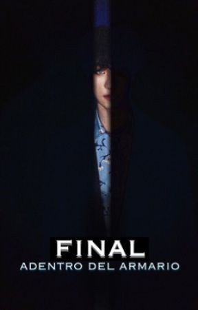 final. soonhao by annis4cc