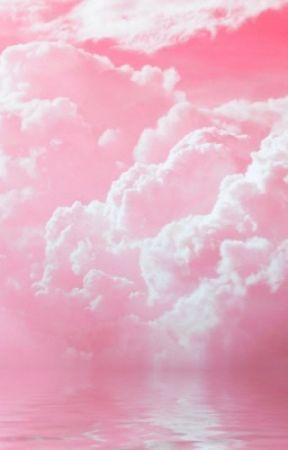 𝙍𝙐𝙉 𝙍𝘼𝘽𝘽𝙄𝙏 ⿻༺˚⁺ by BBUNNIEE-