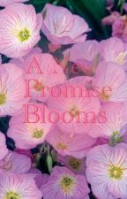 A New Promise Blooms | Selobert Sequel  by SillyPetals