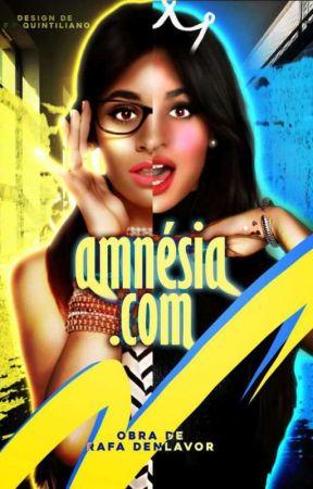 Amnésia.com by Rafa-Denlavor