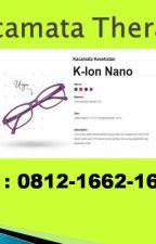 Harga K Ion Nano K Link Makassar, HP/WA 0812-1662-1684 by HargaKacamataIonNano