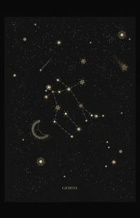 Clase de Tarot I - Las Estrellas cover