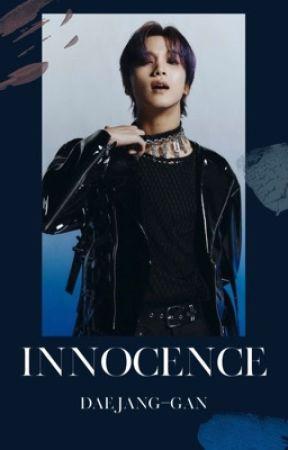 Innocence     | LDH by daejang-gan