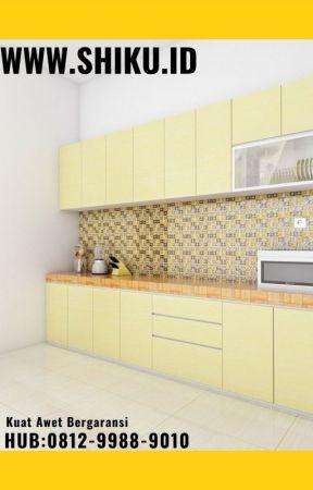 Kitchen Set Dapur Kecil Minimalis Surabaya Kitchen Set Kayu Warna Putih Terbaru Di Surabaya Wattpad