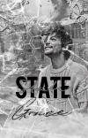 state of grace » l.s. mpreg cover