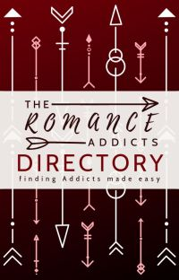 The Romance Addicts Directory cover