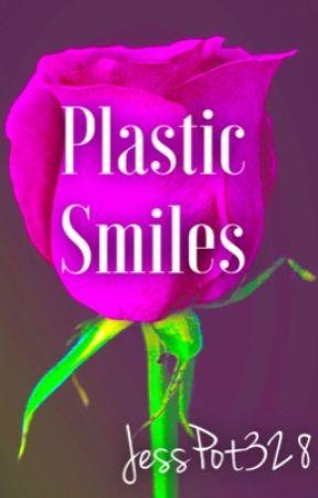 Plastic Smiles (FemDom) by JessPot328