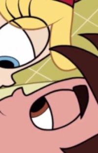 Starco Smut  cover