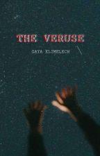 The Veruse by gaya_elimelech