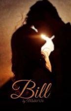 Білл / Bill від Mable1516