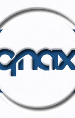 Visite nosso blog do Wordpress by qnaxservidores