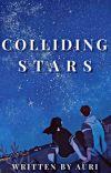 Colliding Stars |✏️ cover