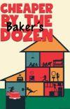 Cheaper By The Baker's Dozen  cover