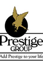 Prestige Group top 10 service apartments in bangalore Smartcity by smartcityprestige
