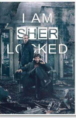 Đọc truyện Sherlock Holmes BBC / Nhật Kí