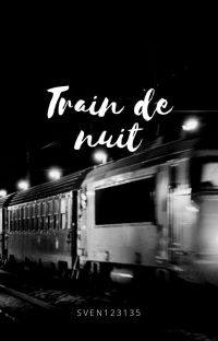Train de nuit cover