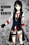 Reborn in Naruto cover
