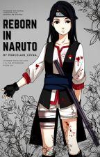 Reborn in Naruto by Sorsii_