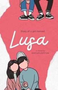 Lusa cover