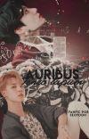 Auribus Teneo Lupum - Jikook cover