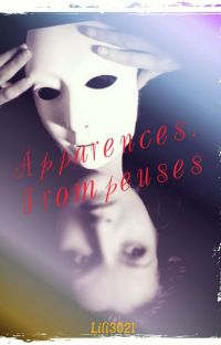 Apparences Trompeuses  cover