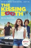 The Kissing Booth [SAMPLE] - Coming to Netflix May 11 cover