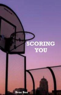 Scoring You cover