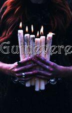 Guinevere - A Renascida by MLDiamandis