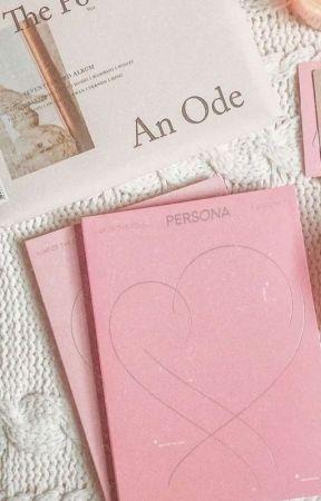 ꒰ c ꒱ smeraldo  ⨾  k.taehyung by LUVYJOONS-