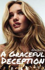 A Graceful Deception (Bellamy Blake) by darsella