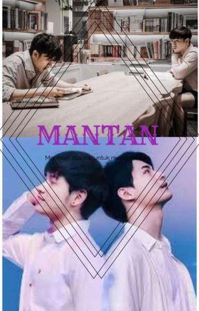 Mantan by princesspolca