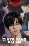 BL- Cinta Yang Dalam (End) cover
