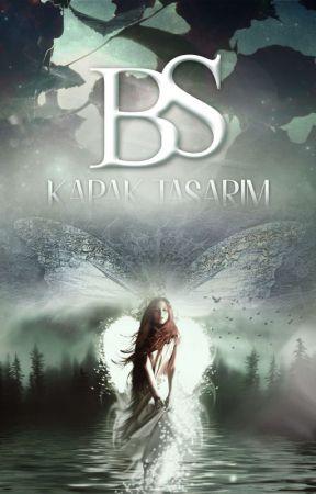BS Kapak Tasarım by bsudeee
