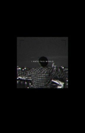HOME (KTH+JJK) by taekooknad