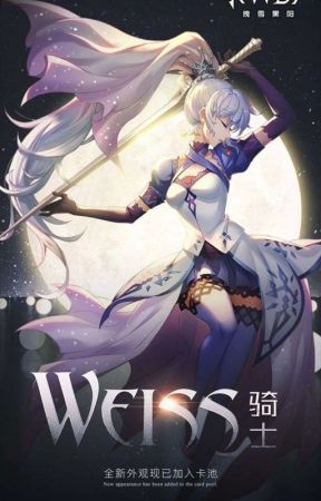 Weiss Schnee Instagram❄ by ESustrai