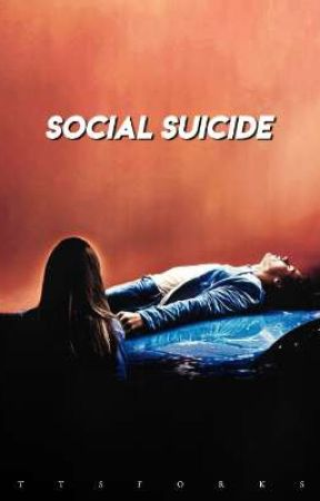Social Suicide (Texting Harry Styles) by ttsforks