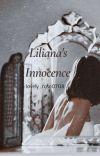 Lilliana's Innocence  cover