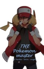 THE pokemon master by hentai-lovin-angel
