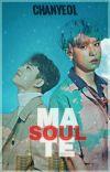 soul mate cover