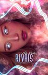 Rivais [Michaeng] cover