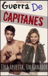 Guerra de Capitanes (Editando) cover