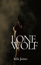 Lone Wolf (EDITING) by IolaJones